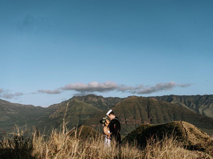 Tmx Adventure Elopement Riley Glenn Photography 1 51 1166019 160919647796979 Austin, TX wedding photography