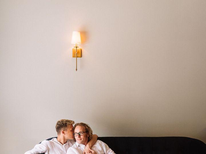 Tmx Adventure Elopement Riley Glenn Photography 1 51 1166019 160919648313844 Austin, TX wedding photography