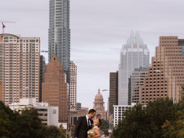 Tmx Austin Elopement Photography Riley Glenn Photography 1 51 1166019 160919643320413 Austin, TX wedding photography