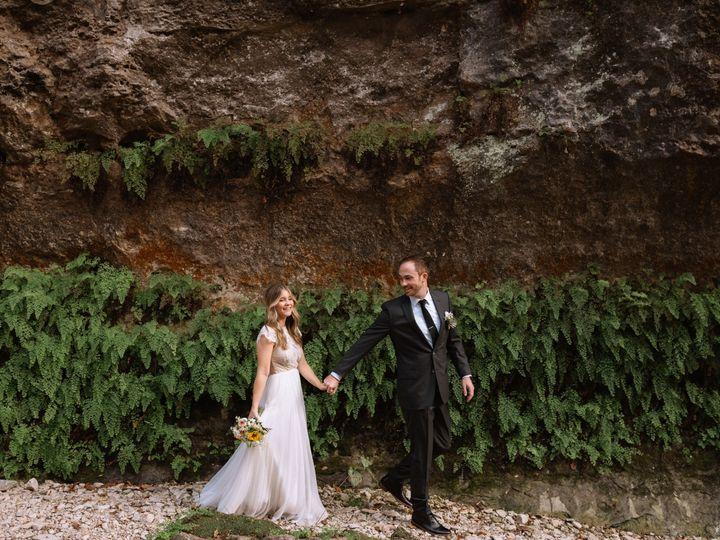 Tmx Austin Elopement Riley Glenn Photography 2 51 1166019 160919645018366 Austin, TX wedding photography