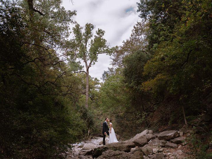 Tmx Austin Elopement Riley Glenn Photography 3 51 1166019 160919645618525 Austin, TX wedding photography
