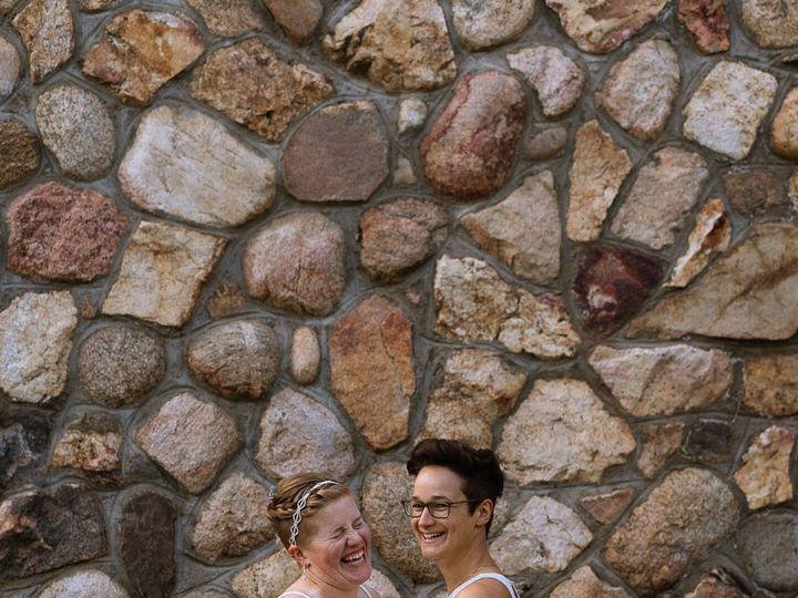 Tmx Austin Wedding Photography Riley Glenn Photography 13 51 1166019 160919664767193 Austin, TX wedding photography