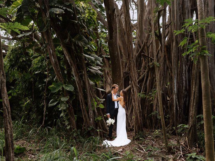 Tmx Austin Wedding Photography Riley Glenn Photography 18 51 1166019 160919666076741 Austin, TX wedding photography