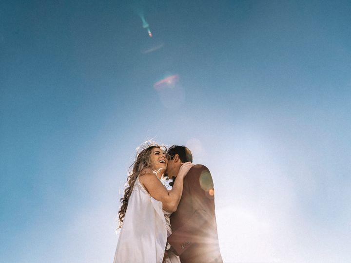 Tmx Austin Wedding Photography Riley Glenn Photography 4 51 1166019 160919663777884 Austin, TX wedding photography