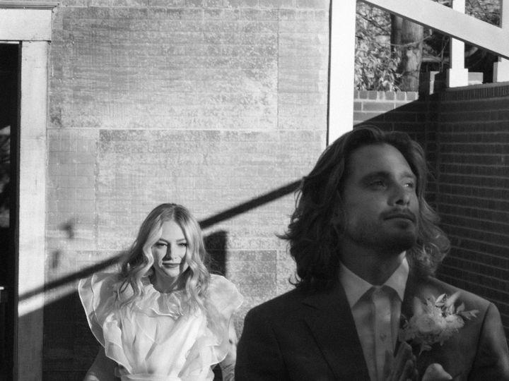 Tmx Austin Wedding Photography Riley Glenn Photography 8 51 1166019 160919662147939 Austin, TX wedding photography