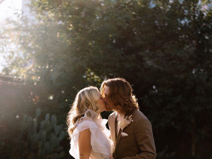 Tmx Austin Wedding Photography Riley Glenn Photography 9 51 1166019 160919656656688 Austin, TX wedding photography