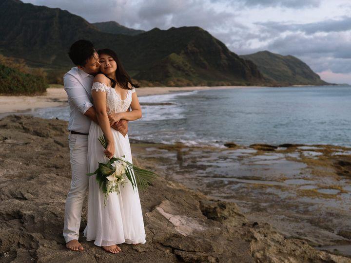 Tmx Elopement Riley Glenn Photography 3 51 1166019 160919641346840 Austin, TX wedding photography