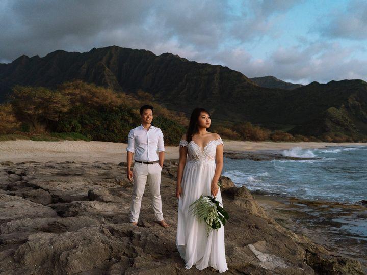 Tmx Elopement Riley Glenn Photography 4 51 1166019 160919641325445 Austin, TX wedding photography