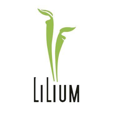 Lilium Floral Design