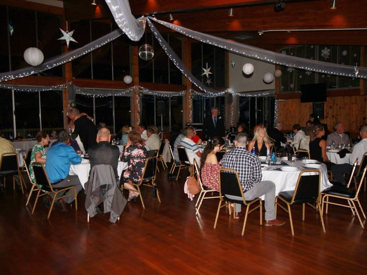 Tmx Img 8465 51 1866019 159164373068265 Auburn, ME wedding venue