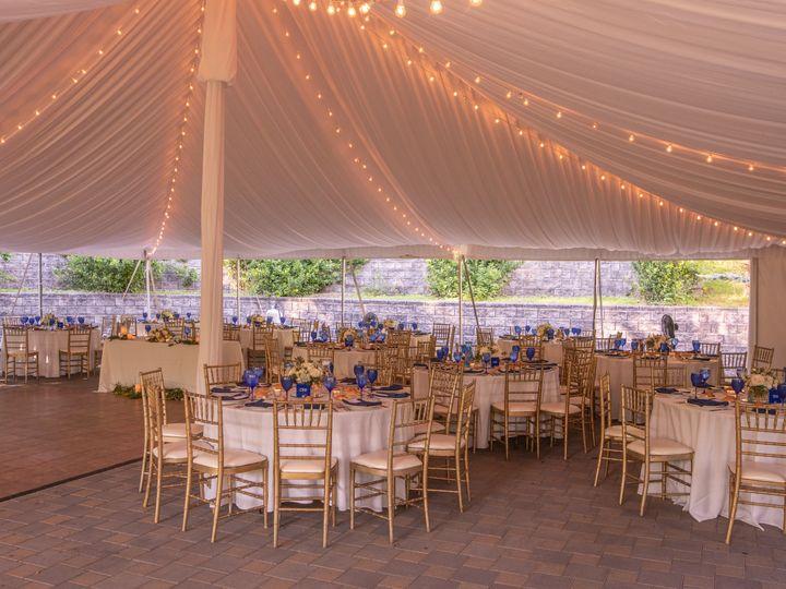 Tmx 04 6819ssjd 59 51 376019 160104400993263 Hope, NJ wedding venue