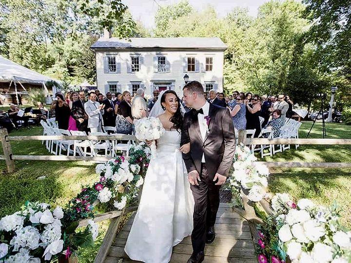 Tmx 111111 51 376019 160130135569785 Hope, NJ wedding venue