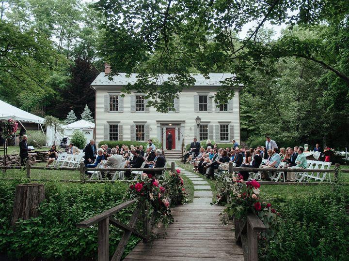 Tmx 180622 Chelsiemarc 0314 51 376019 160104344625320 Hope, NJ wedding venue