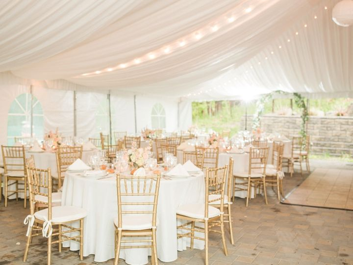 Tmx 3644 51 376019 160104342678159 Hope, NJ wedding venue