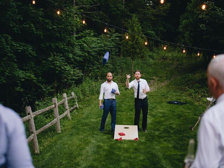 Tmx Andrea Martyn Wedding Blog 1135 51 376019 160104366912873 Hope, NJ wedding venue