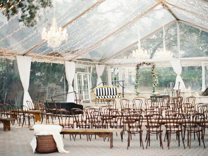 Tmx 1531845289 443776384794b7a6 1531845287 003fb7f9a7e4b695 1531845285785 4 MintPhotography St Austin, TX wedding ceremonymusic