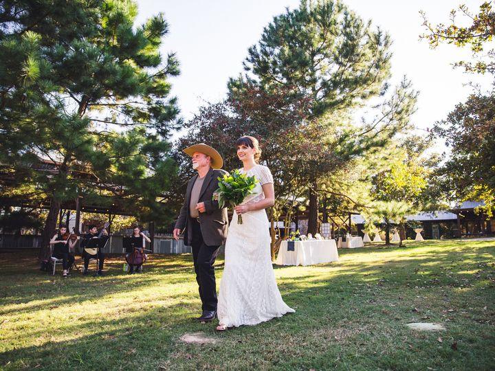 Tmx 2018 10 27 Megan Matt Happydaymedia 311 51 786019 Austin, TX wedding ceremonymusic