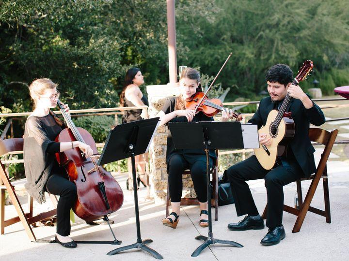 Tmx 568 Mgp 51 786019 Austin, TX wedding ceremonymusic