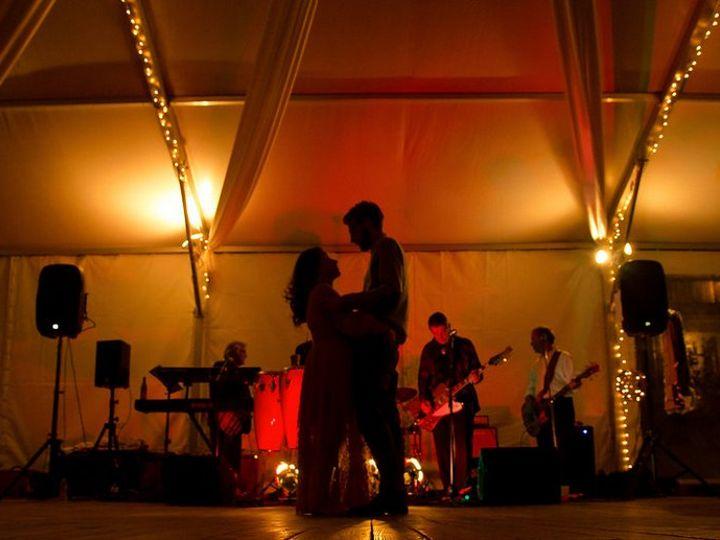Tmx Razors Wedding Photo 51 1817019 159145593189340 Bethesda, MD wedding band