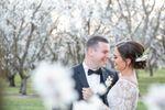 Lindsey McCoy Photography image