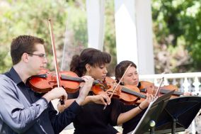 La Jolla Strings