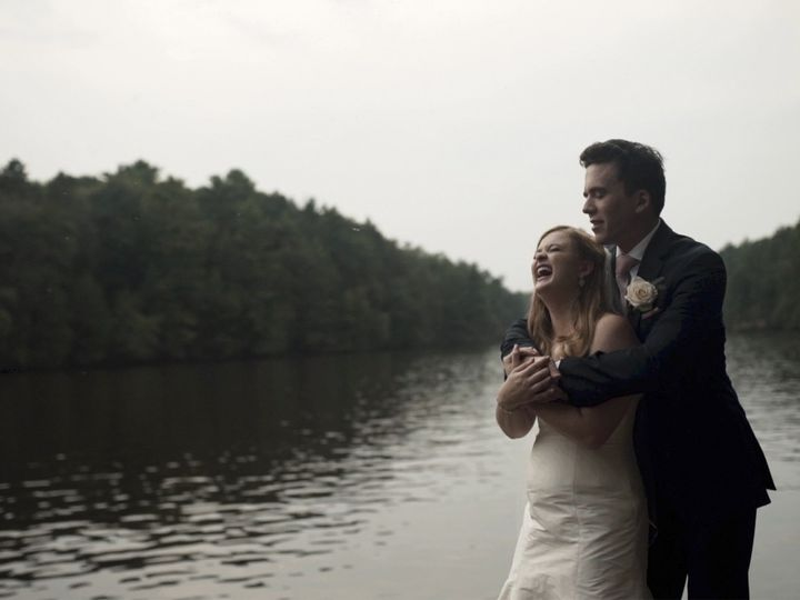 Tmx Abbie David Wisconsin Dells Wedding River Laughs 169 Tag 51 1867019 159329192465327 Hudson, WI wedding videography