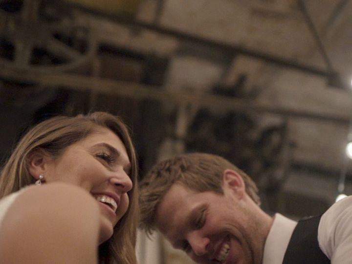 Tmx Dana Joe Industrial Aria Wedding Gear Laughs 169 Tag 51 1867019 159329192424540 Hudson, WI wedding videography