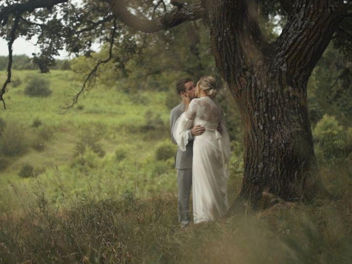 Tmx Jordan Chandler Almquist Farm Wedding Feature Tree 169 Tag 51 1867019 159329192626432 Hudson, WI wedding videography