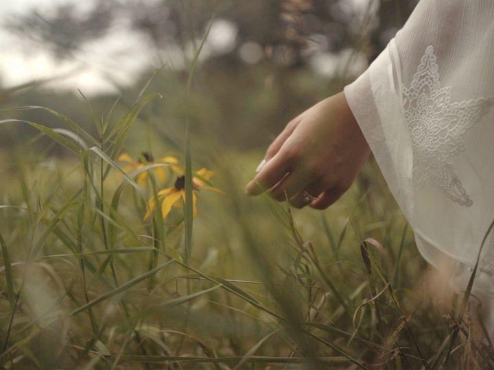 Tmx Jordan Chandler Almquist Farm Wedding Flower Hand 169 Tag 51 1867019 159329192672137 Hudson, WI wedding videography