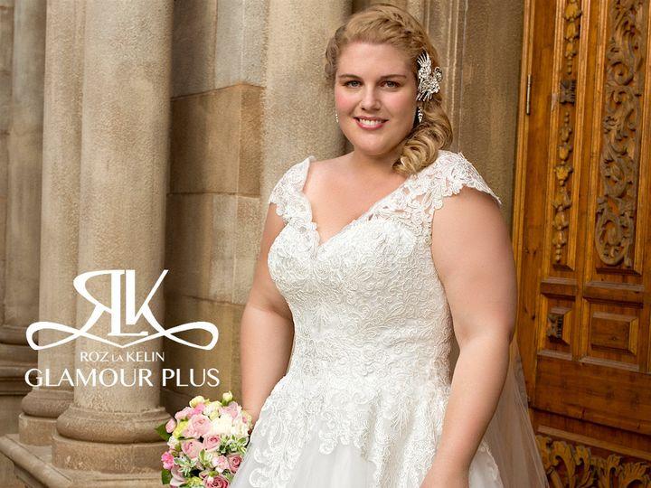 Tmx 1508538528197 6030t Adore Front 2 Croprlkwhite Tulsa, Oklahoma wedding dress