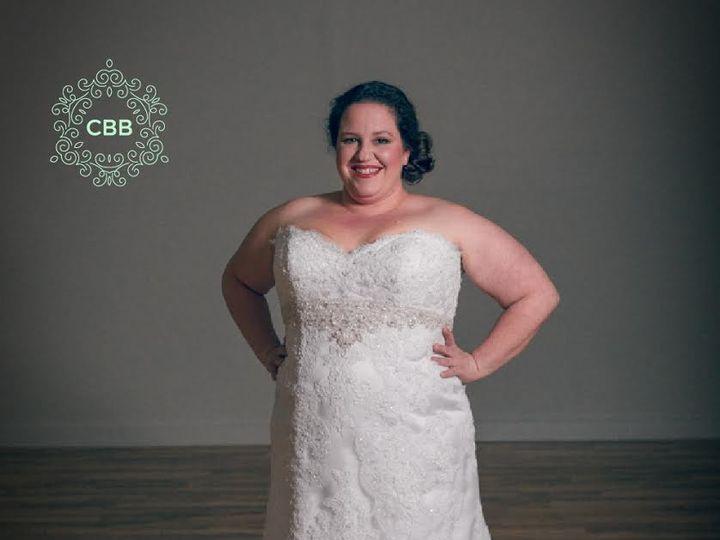 Tmx 1508538670851 Regan Tulsa, Oklahoma wedding dress