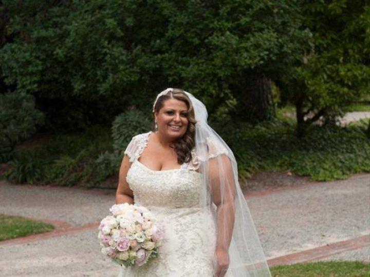 Tmx 1508538993388 Roz6 Tulsa, Oklahoma wedding dress