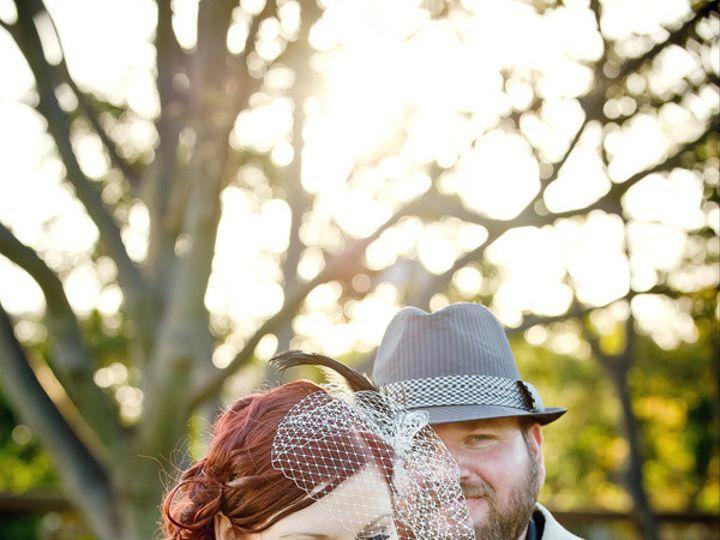 Tmx 1508539028433 Roz9 Tulsa, Oklahoma wedding dress