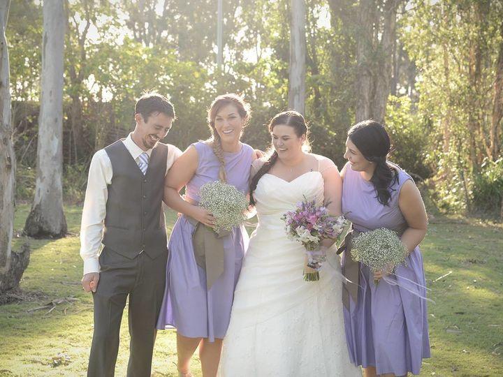 Tmx 1508539064470 Roz2 Tulsa, Oklahoma wedding dress