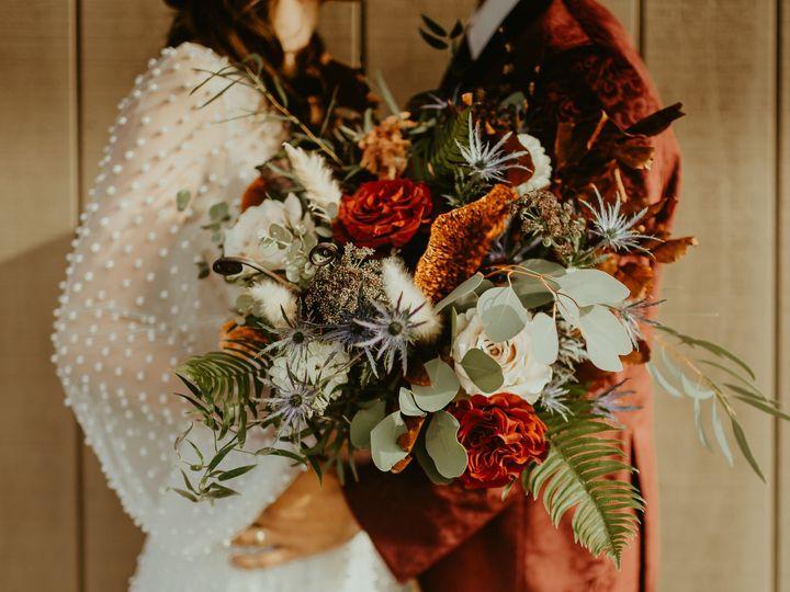 Tmx Akp Bricksouthstylizedshoot 149 51 997019 159345325157408 Gorham, ME wedding planner