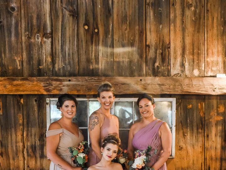 Tmx Dsc 8261 51 997019 159434874280479 Gorham, ME wedding planner