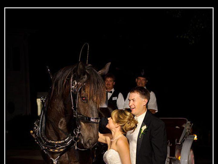 Tmx 1376832781450 Kismet003 Greenville wedding transportation