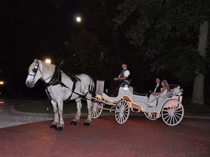 Tmx 1376833329735 Allisondustin 1016 Greenville wedding transportation