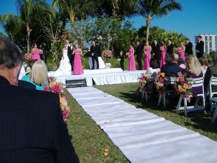 open door wedding 005