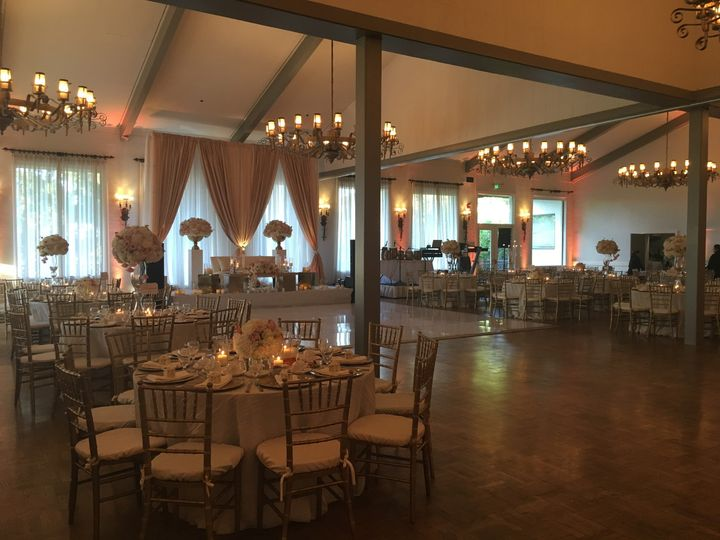 Tmx 1507664326092 White Dance Floor Pleasanton, CA wedding venue