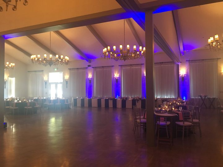 Tmx 1507665726775 Blue Pleasanton, CA wedding venue