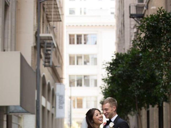 Tmx 1480613678582 685b0dafc4adfeb72890410b7b0084b1 Alameda, CA wedding dress