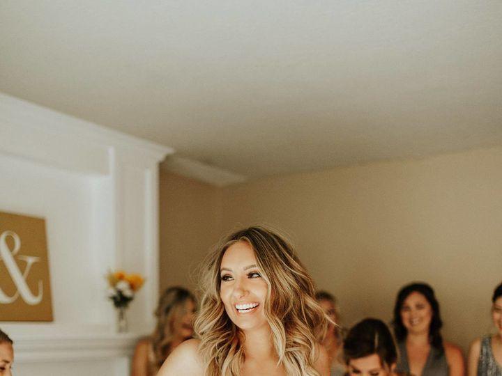 Tmx 1503515042170 20645338101546851474626538528460298000966945o Alameda, CA wedding dress