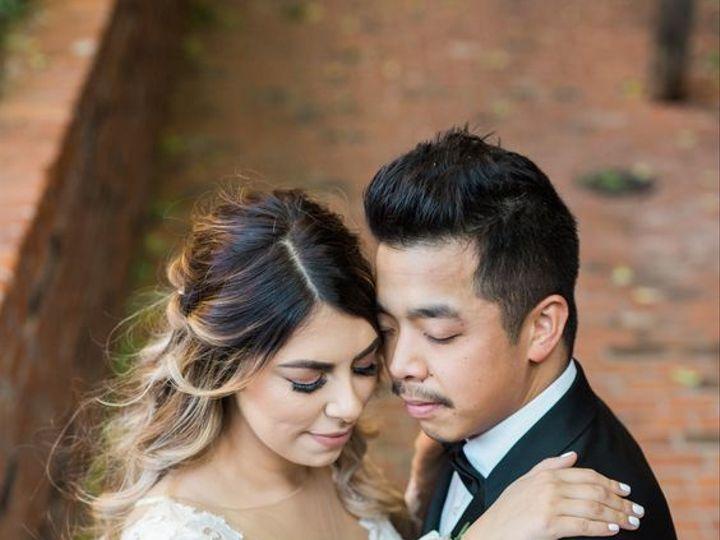 Tmx 1523915187 7a1fa0c43227b5b9 1523915186 610c2b29250706bf 1523915185861 5 E1878a57be46d60aed Alameda, CA wedding dress