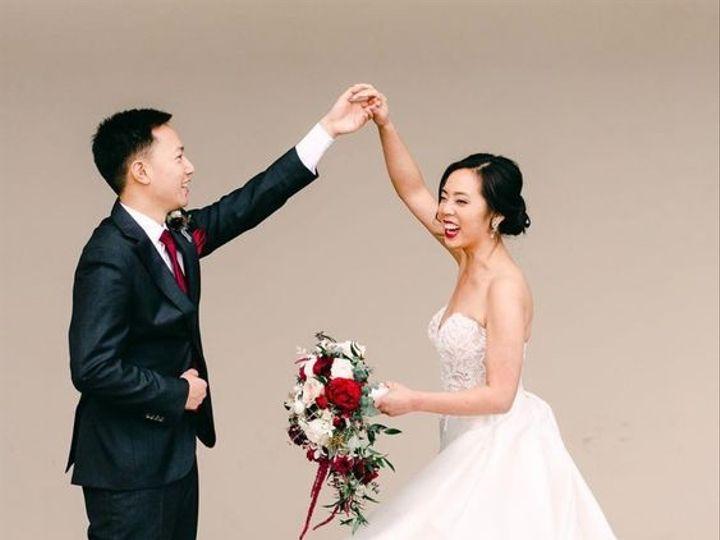 Tmx 1fef3f04f81c5ac5c2d15c51d14a1be2 51 438019 158204919885906 Alameda, CA wedding dress