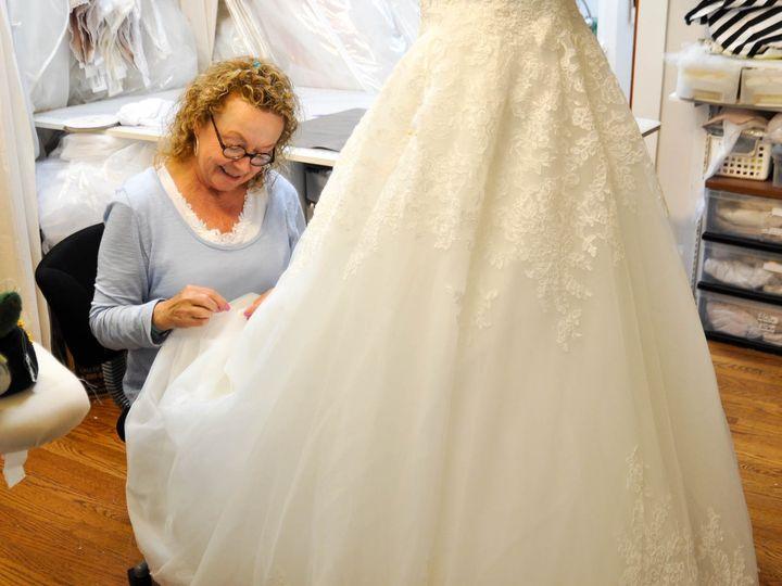 Tmx 27164775 10155250943702653 1312025460837422519 O 51 438019 Alameda, CA wedding dress
