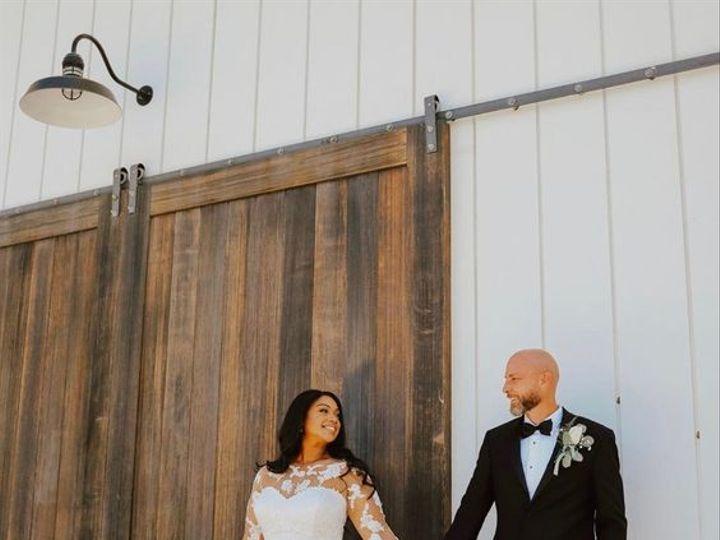 Tmx 2d8515a8fe27e22186577638bdc23184 51 438019 158204920364988 Alameda, CA wedding dress