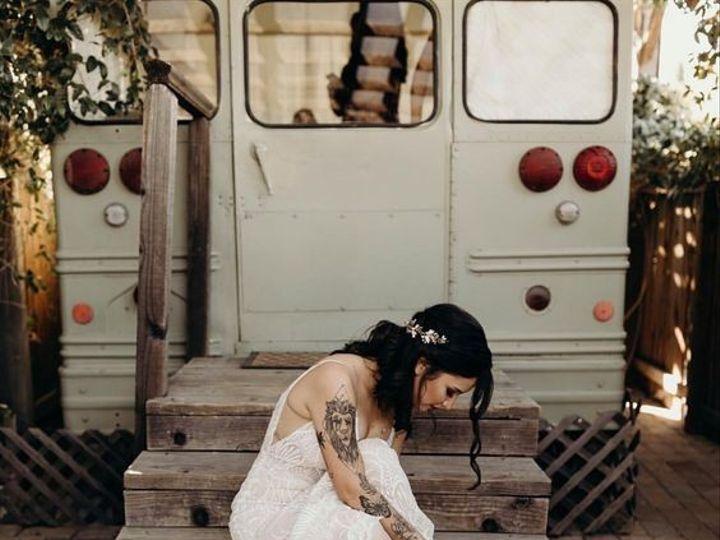 Tmx 43aa997691401cbd6b9cf55d56b9e8f5 51 438019 157955698231840 Alameda, CA wedding dress