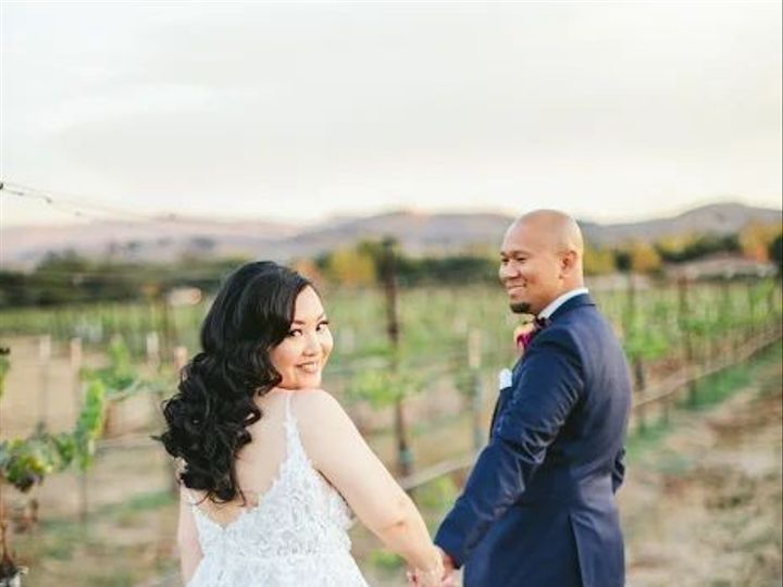 Tmx 721ad823129d20307f7ecd87c9aaba36 51 438019 158204933890189 Alameda, CA wedding dress