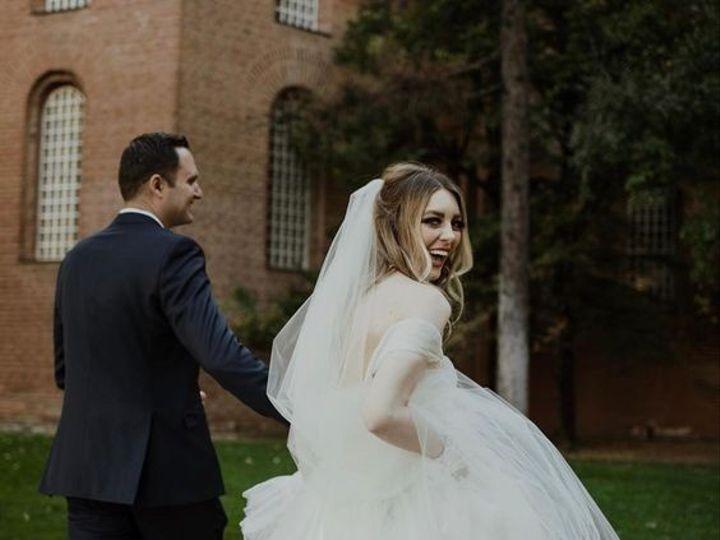 Tmx Cf28a855fd5946bbac09ad33321f971b 51 438019 157955698336825 Alameda, CA wedding dress